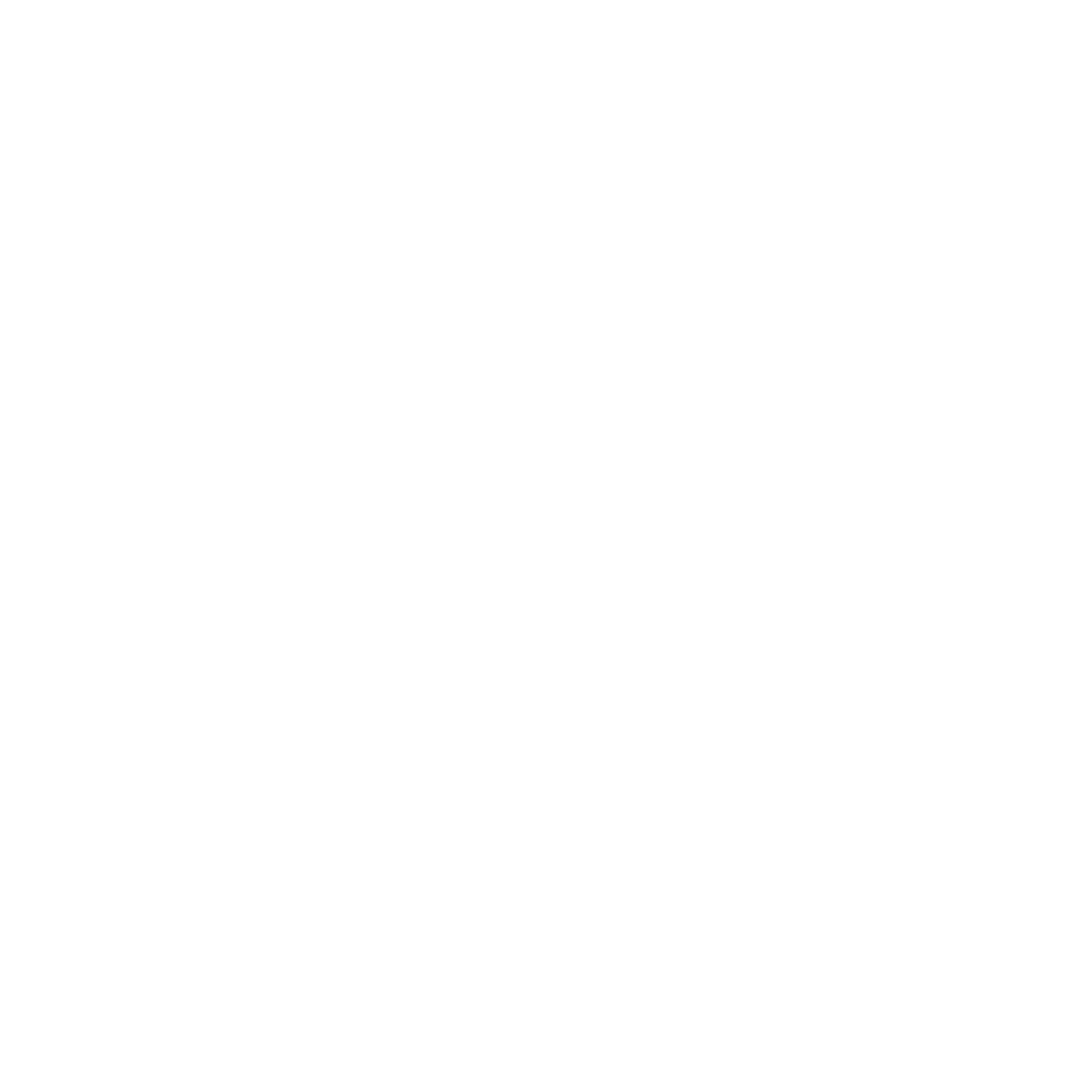 Five Points Brothers